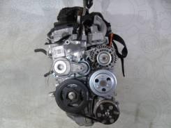 Контрактный (б у) двигатель Honda Jazz 12 г. L13Z1 1,3 л. бензин,