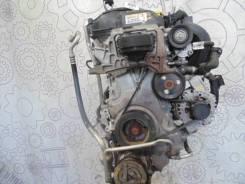 Контрактный (б у) двигатель Ford Focus III 13 г. XQDA 2,0 л.