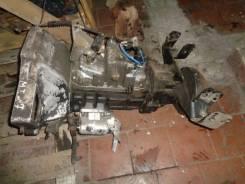 МКПП. Mazda Titan, WGTAE, WGTAT, WGTAK, WGTAD, WGT4T, WGT4H, WGT7T, WGT7H, WGT7V, WGT1D Двигатель TF