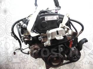 Двигатель в сборе. Chevrolet Aveo, T300 Двигатель F16D4. Под заказ