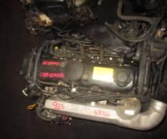 Продажа двигатель на Nissan AD VENY10 CD20