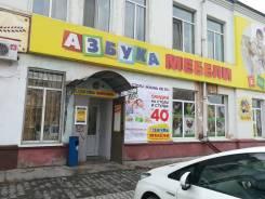 Сдается в аренду торговое помещение. 35 кв.м., улица Октябрьская 78, р-н Черниговский. Интерьер