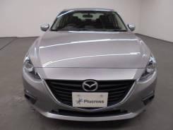 Mazda Axela. автомат, передний, 1.5, бензин, 40 000 тыс. км, б/п. Под заказ