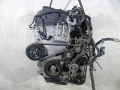 Контрактный (б у) двигатель Mitsubishi Outlander 14 г. 4J12 2,4 л.