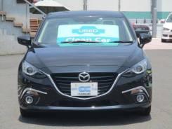 Mazda Axela. автомат, передний, 1.5, бензин, 35 000 тыс. км, б/п. Под заказ