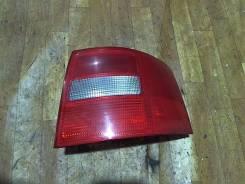Фонарь (задний) Audi Allroad quattro 2000-2005, правый