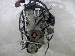 Контрактный (б у) двигатель Ford Focus III 13 г. XQDA 2,0 л. бензин,
