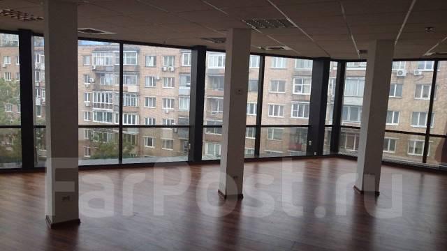 Собственник сдает в центре города 100 кв. 100кв.м., улица Морская 1-я 9, р-н Центр
