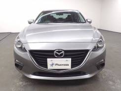 Mazda Axela. автомат, передний, 1.5, бензин, 38 000 тыс. км, б/п. Под заказ