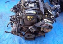 Продажа двигатель на Nissan Serena KVNC23 CD20T