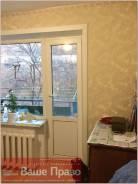 Гостинка, Нахимовская. Заводская, агентство, 23 кв.м.
