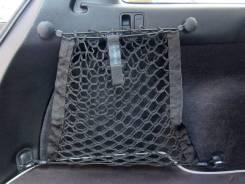 Сетка для стяжки багажа. Subaru Outback, BP9, BP, BPE, BPH Subaru Legacy, BP5, BP, BPH, BPE, BP9