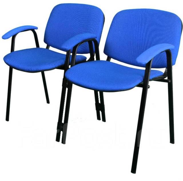 Картинки по запросу На 2-х стульях