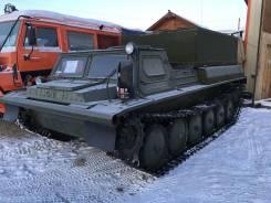 ГАЗ. Продаётся 34037-11 п, 4 700 куб. см., 2 000 кг., 4 000,00кг.