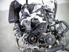 Контрактный (б у) двигатель Ford Mondeo V 14 г. 1,6 л. бензин, турбо