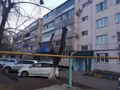 2-комнатная, улица Крестьянская 64а. ЦЕНТР, агентство, 56 кв.м. Дом снаружи
