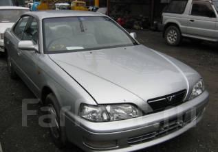 Toyota Vista. SV41, 3S
