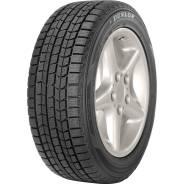 Dunlop Graspic DS3, 215/65 R15 96Q