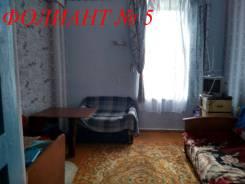 Гостинка, улица КЭТ 2. о. Русский, агентство, 20кв.м. Интерьер
