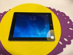 Apple iPad 4 Wi-Fi 32Gb