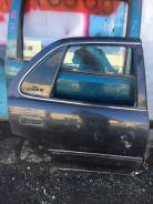 Дверь боковая. Toyota Camry, SV30, SV35, SV32, CV30