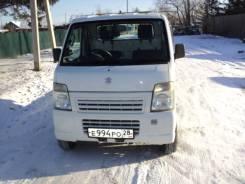 Suzuki Carry Truck. Продам М/Г 2010 г, 660 куб. см., 350 кг.
