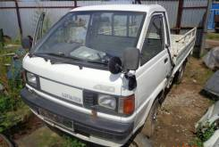 Toyota Lite Ace Truck. CM65, 2C