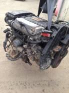 Двигатель в сборе. Isuzu Gemini, JT641F Двигатель 4EE1