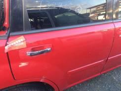 Дверь задняя правая Nissan X-Trail, NT30, QR20DE
