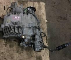 Раздаточная коробка. Isuzu Wizard, UES73FW Двигатель 4JX1