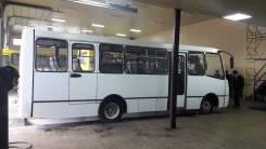 Isuzu Bogdan. Продается автобус Isuzu A079, 5 500 куб. см., 38 мест