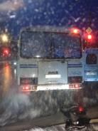 ПАЗ. Автобус , 4 700 куб. см., 23 места