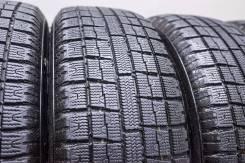 Toyo Garit G5. Зимние, без шипов, 2011 год, износ: 5%, 4 шт