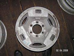 Nissan. x15, 6x114.30, 6x115.00