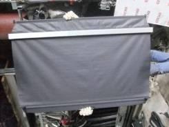 Шторка багажника SUBARU OUTBACK BP9 EJ253D026187