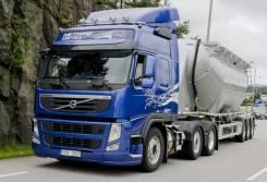 Автозапчасти для грузовиков Volvo, Daf, Man, Scania, Mercedes на прицепы. Volvo Scania DAF Mercedes-Benz MAN