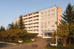 Повар. ИП Ворожцов В.В. Портовая 41, Терминал В Аэропорт Владивостока