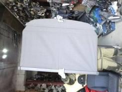 Шторка багажника SUBARU LEGACY LANCASTER BH9 EJ254