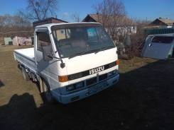 Isuzu Elf. Продам грузовик, 2 500куб. см., 1 500кг., 4x2