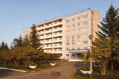 Повар. ИП Ворожцов В.В. Портовая 41,Терминал В Аэропорт Владивостока