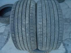 Michelin Maxi Ice. Зимние, без шипов, износ: 20%, 2 шт