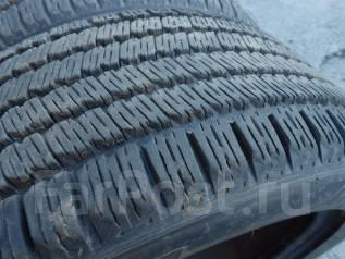 Michelin Maxi Ice. Зимние, без шипов, 20%, 2 шт