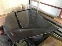 Капот. Toyota Chaser, JZX100