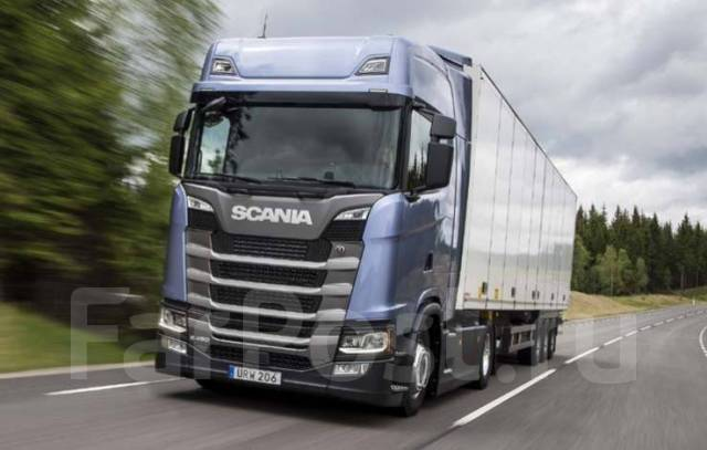 Автозапчасти для грузовиков Volvo, Daf, Man, Scania, Mercedes на прицепы. Volvo Scania DAF Mercedes-Benz MAN