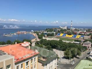 Marine Wave - новая комфортабельная гостиница в центре Владивостока!