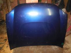 Капот. Subaru Impreza, GG2, GG9, GD9, GG3 Двигатели: EJ152, EJ204