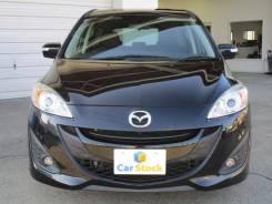 Mazda Premacy. автомат, передний, 2.0, бензин, 41 000 тыс. км, б/п. Под заказ