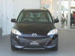 Mazda Premacy. автомат, передний, 2.0, бензин, 32 000 тыс. км, б/п. Под заказ