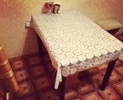 Столы кухонные. Под заказ