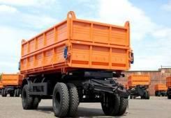 Нефаз 8560. Продаётся прицеп Нефаз, 10 000 кг.